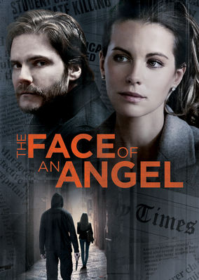Face of an Angel, The