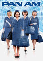 Pan Am | filmes-netflix.blogspot.com