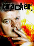 Cracker: Series 3 Poster