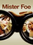 Mister Foe Poster