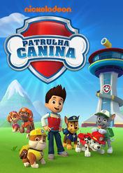 Patrulha Canina | filmes-netflix.blogspot.com