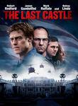The Last Castle Poster
