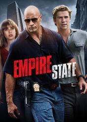 Empire State | filmes-netflix.blogspot.com.br