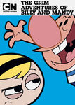 The Grim Adventures of Billy & Mandy | filmes-netflix.blogspot.com