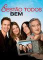 Estão Todos Bem | filmes-netflix.blogspot.com