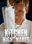 Kitchen Nightmares (U.S.)