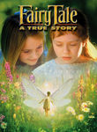 Fairy Tale: A True Story Poster