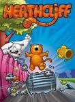 Heathcliff & the Catillac Cats