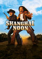 Shanghai Noon | filmes-netflix.blogspot.com