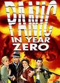 Panic in Year Zero | filmes-netflix.blogspot.com