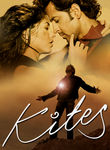 Kites (2010)
