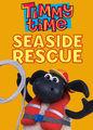 Timmy Time: Timmy's Seaside Rescue | filmes-netflix.blogspot.com