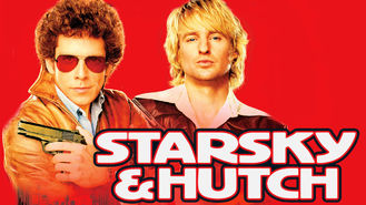 Netflix Canada Starsky Hutch Is Available On Netflix For Streaming