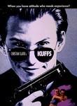 Kuffs Poster