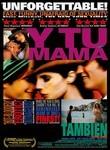 Detrás de 'Y tu mamá también', the making-of