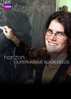 black holes netflix - photo #2