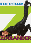 Zoolander | filmes-netflix.blogspot.com