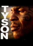 Tyson | filmes-netflix.blogspot.com