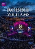 Robbie Williams: Fans Journey to Tallinn | filmes-netflix.blogspot.com