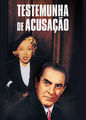 Witness for the Prosecution | filmes-netflix.blogspot.com