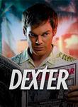 Dexter: Season 6 Poster