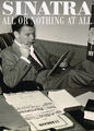 Sinatra: All or Nothing at All | filmes-netflix.blogspot.com