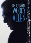 Um Retrado de Woody Allen | filmes-netflix.blogspot.com