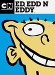 Ed, Edd 'n' Eddy