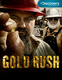 Gold Rush: Season 2: Aftershow: The Last Word