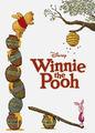 Winnie the Pooh | filmes-netflix.blogspot.com