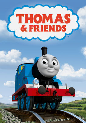 Thomas and Friends - Season Season10
