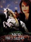Nico the Unicorn Poster