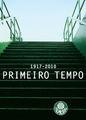 Primeiro Tempo | filmes-netflix.blogspot.com