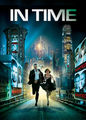 In Time | filmes-netflix.blogspot.com