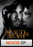 Beauty & the Beast | filmes-netflix.blogspot.com