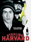 Stealing Harvard (2002)