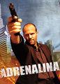 Adrenalina | filmes-netflix.blogspot.com