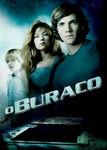 O Buraco | filmes-netflix.blogspot.com