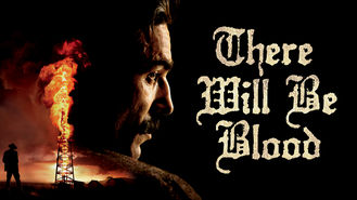 Netflix box art for There Will Be Blood
