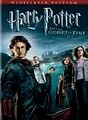 Harry Potter and the Goblet of Fire | filmes-netflix.blogspot.com.br