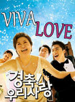 Viva! Love