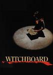 Witchboard | filmes-netflix.blogspot.com