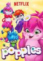 Popples | filmes-netflix.blogspot.com