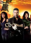 el capo | filmes-netflix.blogspot.com