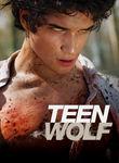 Teen Wolf: Season 2 Poster