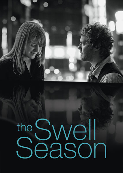 The Swell Season Netflix ES (España)