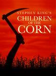 Stephen King's Children of the Corn Poster