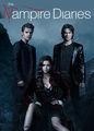 Temporada 5 | filmes-netflix.blogspot.com