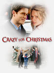 Crazy for Christmas Poster
