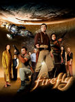Firefly: The Complete Series Poster